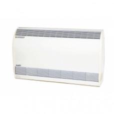 Осушитель воздуха для помещения бассейна Zodiac Sirocco 110