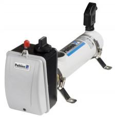 Нагреватель проточный, электрический, 15 кВт, арт. 13981415