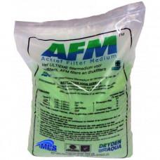 Фильтрующий материал фракция 0,5-1,0 мм