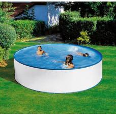 Сборный бассейн Summer Fun  ( 2,00 х 1,20) /4501010118KB Chemoform