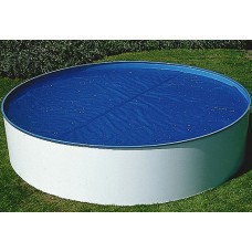 Каркасный бассейн Summer Fun