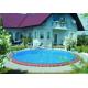 Каркасный круглый бассейн Summer Fun  ( 4,00 х 1,20) /4501010024KB