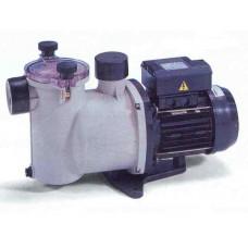 """Самовсасывающий насос """"Ninfa"""", 6 м.куб./ч, 220 В, 0,45 кВт"""