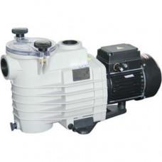 """Самовсасывающий насос """"ONDINA"""", 6 м.куб./ч, 220 В, 0,24 кВт"""