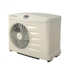 Тепловой насос Z200 M3 (9,0 кВт; 220 В), (POWER 7)
