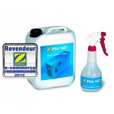 Очиститель Net-Cleaner, 5 л (для тепловых насосов и осушителей)