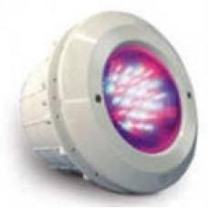 Светильник светодиодный белый B032-LED, для бетонного бассейна