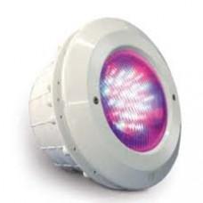 Светильник светодиодный цветной B039LUXE, для пленочного бассейна