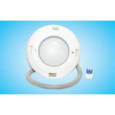 Прожектор PLCM 13.C светодиодный цветной из ABS -пластика 13Вт,12 В для пленочного бассейна