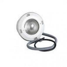 Прожектор PHM 300 из ABS -пластика 300 Вт,12 В для бетонного бассейна