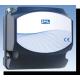 Панель управления аттракционами для насоса до 4 кВт 380 В