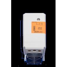 Панель управления аттракционами до 5,5кВт, с частот. регул. сенсорная панель(в комплекте), 380В.ACON