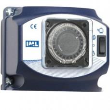 Панель управления фильтрацией с защитой по току 4-6,3 А