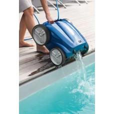 Робот пылесос для бассейна Zodiac Vortex RV 4200 WR000003