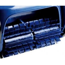 Щетка ПВХ PVC для робота Zodiac Vortex