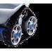 Вакуумный пылесос  Zodiac MX9
