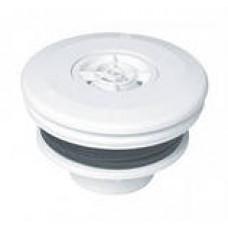 Впускная форсунка 00330 , ABS-пластик