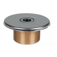 Возвратная форсунка 3100420 из бронзы 1 1/2 , 40 мм