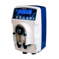 Автоматическая станция дозирования и контроля eMYPOOL  RX PER 1.5L-1.5 230V SANT/CXB4000302ER (ХЛОР)