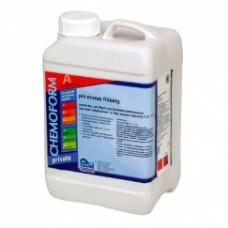 Уменьшитель уровня pH-  3 кг жидкий Chemoform/0810003