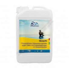 Винтерфит жидкий консервант 10л.  Cemoform /0702010