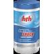 Быстрый стабилизированный хлор в табл. По 20 гр. 5 кг (4 шт. в упаковке) C800612H2