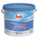 Многофункциональные таблетки стабилизированного хлора 5 в 1, 200 гр. 25 кг K801778H1