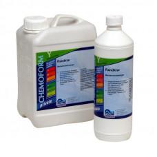 Рандклар жидкое средство для чистки ватерлинии 10л Cemoform /1101010