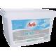 Многофункциональные таблетки активного кислорода 3 в 1, 200 гр 3.2 кг (4шт. в упаковке)(D500260Q1) D800260H2