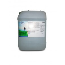 Флокфикс  жидкий флокулянт 20л. Cemoform /0901020