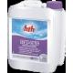 Жидкое средство от известковых отложений 5 л (4шт. в упаковке) L800745H2