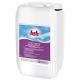 Быстрый жидкий коагулянт 1 л (6шт. в упаковке) L800780H2