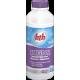 Очиститель ватерлинии 1 л (6шт. в упаковке) L800931H2