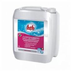 Бактерицидный обезжириватель для помещений 10л (1шт. в упаковке) L800995H1