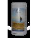 Кемохлор-Т быстрорастворимый стабилизированный хлор 50% в таблетках 20гр.,  1 кг /0504101