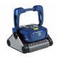 Робот-пылесос Zodiac RC 4400 Cyclonx Pro