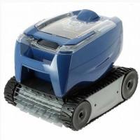 Робот-пылесос Zodiac Tornax RT 3200